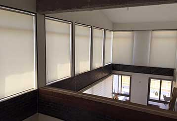 Motorized Shades | Mission Viejo Blinds & Shades, LA