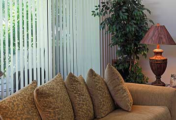 Cheap Vertical Blinds | Mission Viejo Blinds & Shades