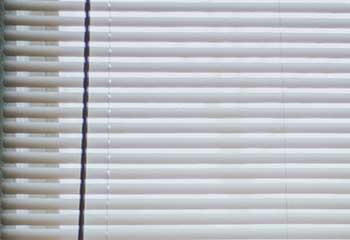 Vinyl Blinds | Mission Viejo